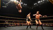 NXT 10-10-18 13