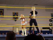 NXT House Show (Sep 16, 16' no.1) 5