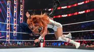 October 11, 2021 Monday Night RAW results.18