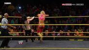 October 30, 2013 NXT.00012