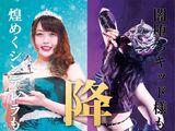 Stardom Cinderella Summer Tour In Tokyo - Night 2