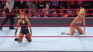 The Best of WWE The Best Raw Matches of the Decade.00066