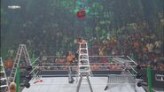 The Best of WWE The Best of Money in the Bank.00018