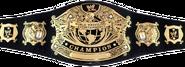 WWE Undisputed Championship