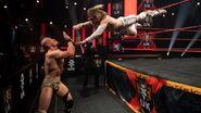 1-28-21 NXT UK 7