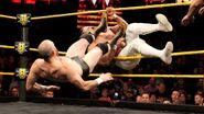 1.11.17 NXT.10