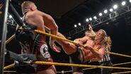 10-31-18 NXT 18