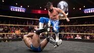10-5-16 NXT 20