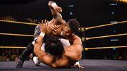 12-11-19 NXT 2