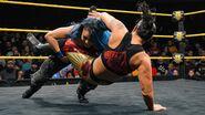 2-27-19 NXT 14