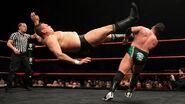 3-13-19 NXT UK 19