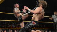 3-27-19 NXT 20