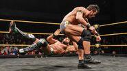 4-24-19 NXT 17