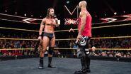 7-25-18 NXT 6