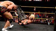 April 20, 2016 NXT.5