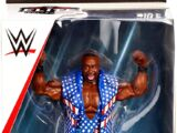 Big E (WWE Elite 61)