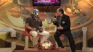 CMLL Informa (August 27, 2014) 10