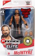 Drew McIntyre (WWE Elite 83)