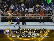 February 26, 2008 ECW.00018