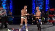 January 24, 2015 Ring of Honor Wrestling.00019