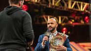 January 9, 2019 NXT results.2