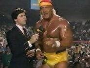 March 19, 1988 WWF Superstars of Wrestling.00025