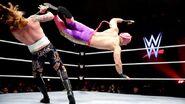 WWE World Tour 2014 - Madrid.3