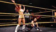 12-18-19 NXT 23