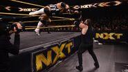 2-26-20 NXT 19