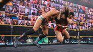 3-17-21 NXT 20