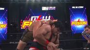 6-1-18 MLW Fusion 5