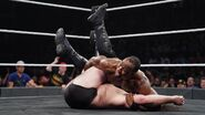 8-14-19 NXT 22