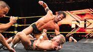 8-15-18 NXT 20