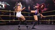 8-24-21 NXT 13
