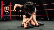 8-26-21 NXT UK 3