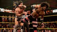 8-7-14 NXT 9