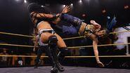 August 12, 2020 NXT 14