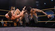 August 5, 2020 NXT 10