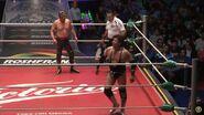 CMLL Lunes Arena Puebla (July 25, 2016) 25