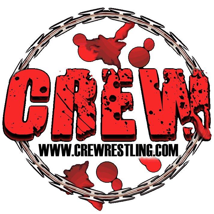 Coastal Real Extreme Wrestling