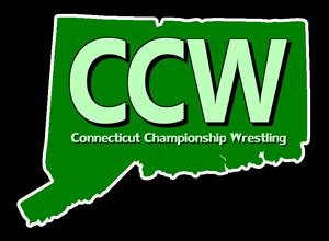 Connecticut Championship Wrestling