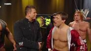 February 23, 2010 NXT.00002