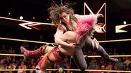 June 28, 2017 NXT results.13