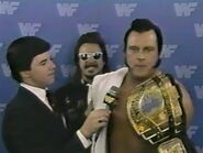 March 19, 1988 WWF Superstars of Wrestling.00030