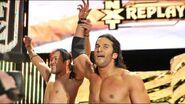 NXT 1-4-12.14