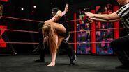 November 26, 2020 NXT UK 10