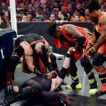 October 12, 2015 Monday Night RAW.57.jpg