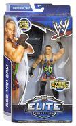 Rob Van Dam (WWE Elite 27)