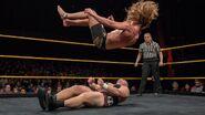 10-31-18 NXT 20