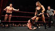 3-13-19 NXT UK 12